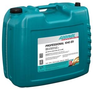 ADDINOL PROFESSIONAL 1040-E9