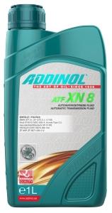 ADDINOL ATF XN-8
