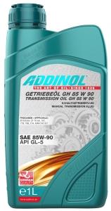 ADDINOL GH 85W90