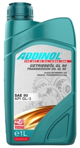 ADDINOL Getriebeöl GL 90