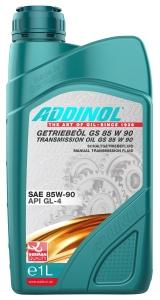 ADDINOL GS 85W90