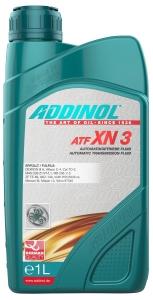 ADDINOL XN 3