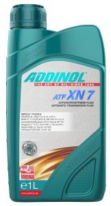ADDINOL XN 7