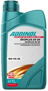 ADDINOL XS 68