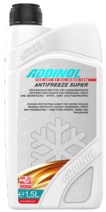 ADDINOL Antifreeze Super