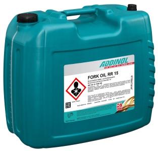 ADDINOL Fork Oil RR 15 Gabelöl