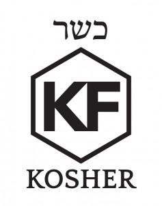 Koscher Certificat